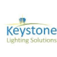 Keystone Lighting Solutions  sc 1 st  Decoratingspecial.com & Gti Mk4 Interior Mods | Decoratingspecial.com azcodes.com