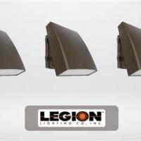 Legion Lighting  sc 1 st  Decoratingspecial.com & Christmas Lights In Dfw Texas | Decoratingspecial.com azcodes.com