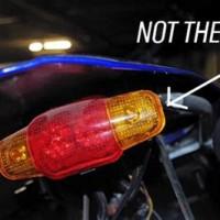 Brake And Light Adjustment Certificates Los Angeles