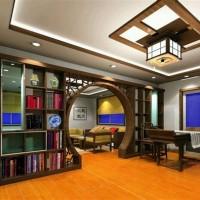 Lifx Light Bulb App Decoratingspecial Com. Amazing 80 Should I Study Interior Design ... & Should I Study Interior Design - Design Decoration